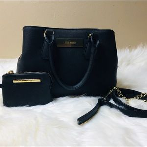 💥FLASH SALE💥 Steve Madden Bag
